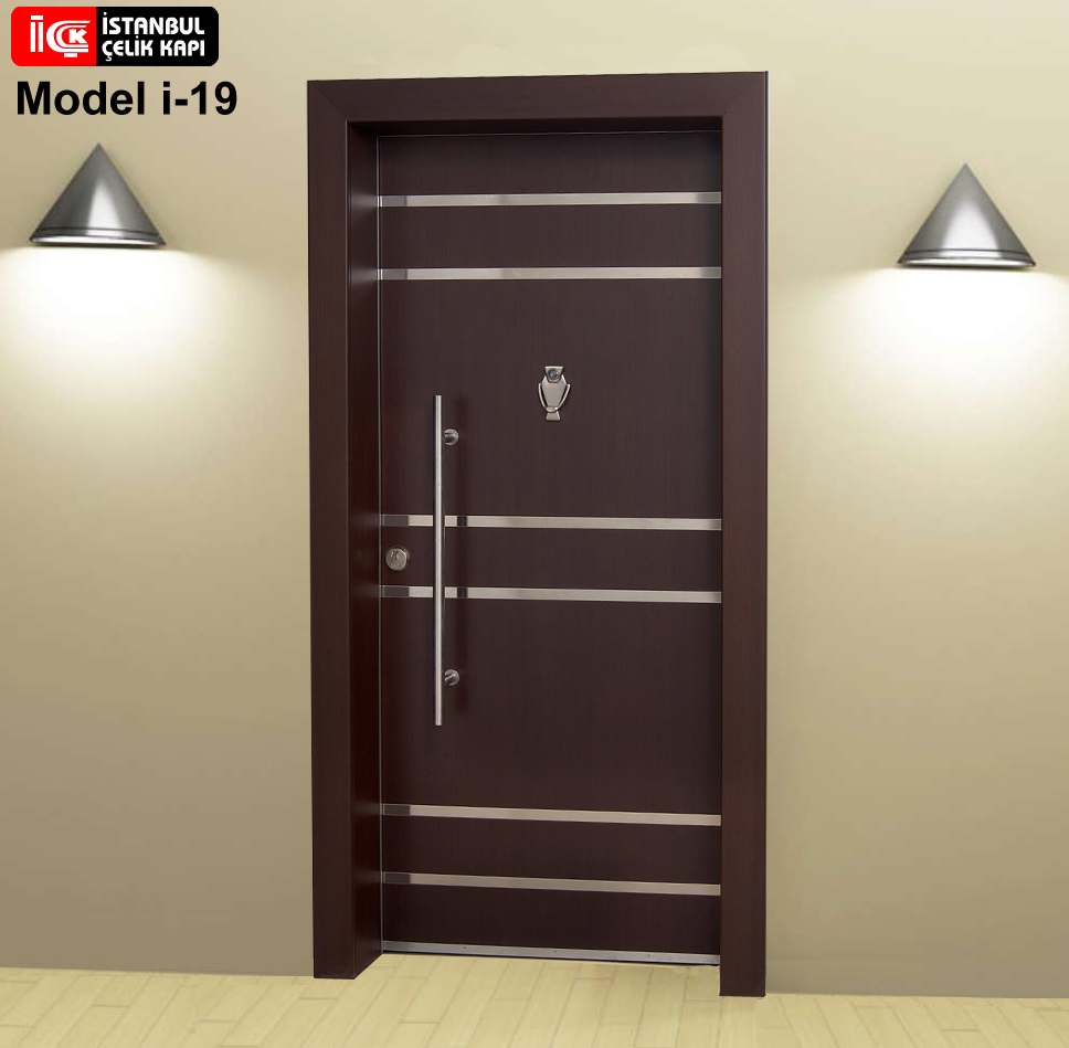 stanbul elik kap elik kap modelleri 2 elik kap sipari tel 43 03. Black Bedroom Furniture Sets. Home Design Ideas